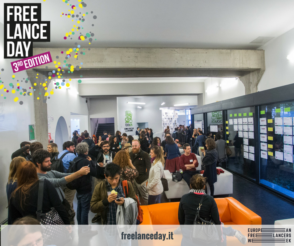 freelance-day-2016-immagini-per-fb-adv