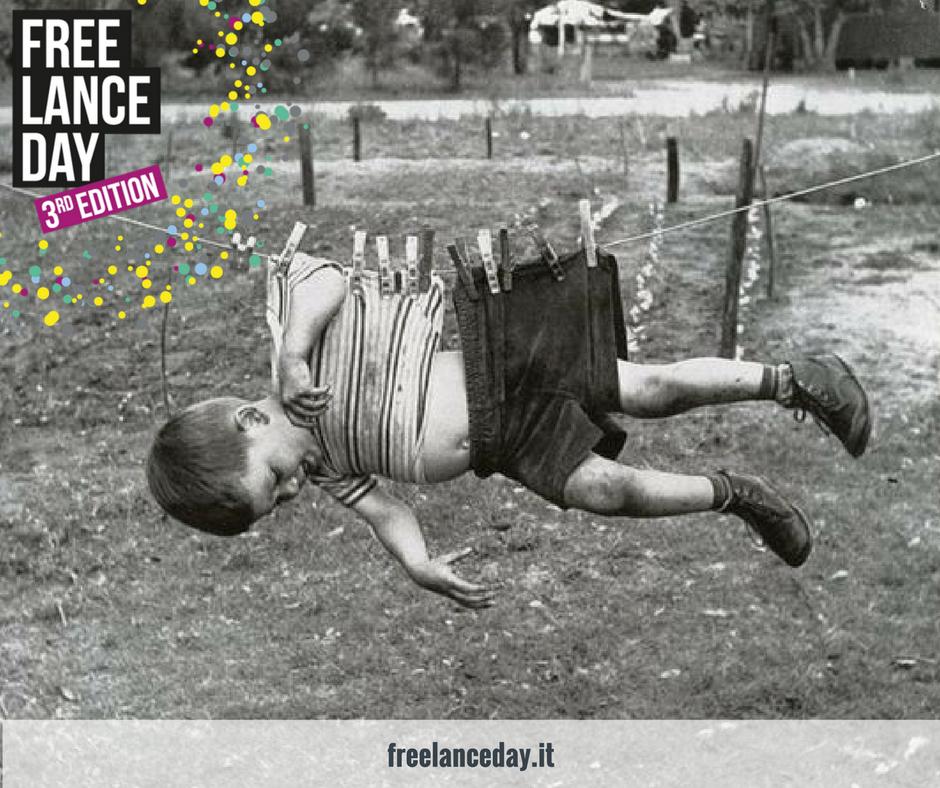 freelance-day-2016-immagini-per-fb-adv